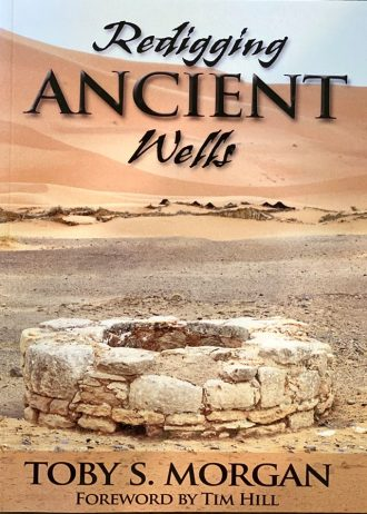 3. Redigging Ancient Wells-resized
